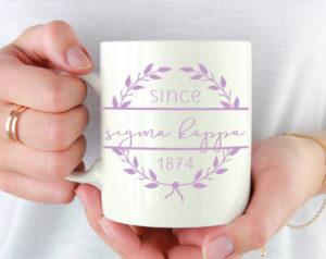 sk-since1874mug