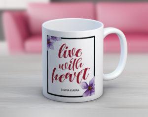 sk-stripedfloralscript-mug