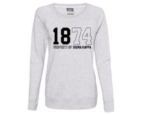 sk1874sweatshirt