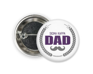 skdadstachebutton