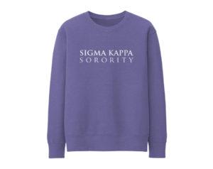 sktraditionalsweatshirt