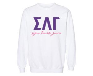 slg-classicsweatshirt