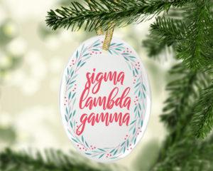 slg-festive-glassornament