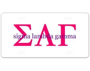slg-lettersscriptplate