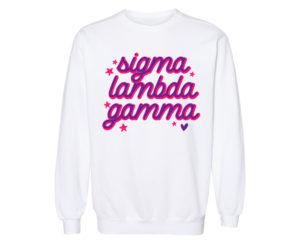slg-starsweatshirt