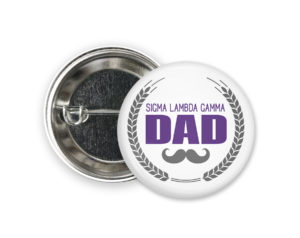 slgdadstachebutton