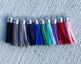 tasselcolors