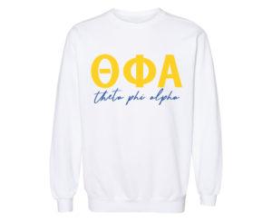 tpa-classicsweatshirt
