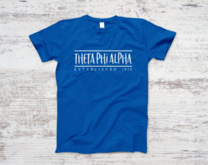 tpa-establishedtee
