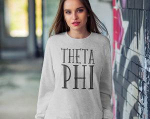 tpa-inlinesweatshirt