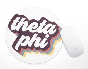 tpa-retromousepad