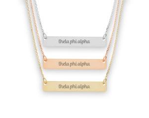 tpa-script-barnecklace