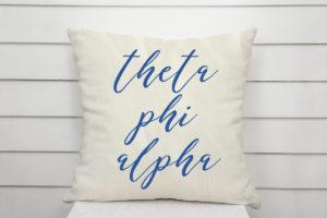 tpa-scriptpillow