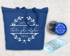 tpa-since1912giftset