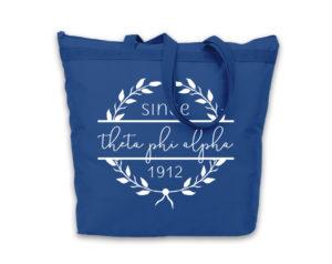 tpa-since1912tote