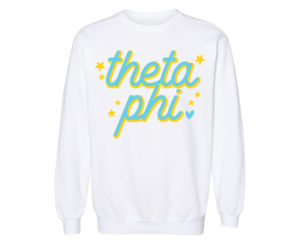 tpa-starsweatshirt