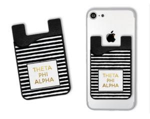 tpa-stripedgoldcardcaddy