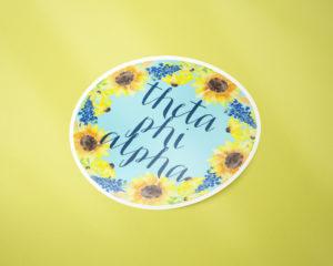 tpa-sunflowersticker