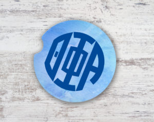tpa-watercolorcirclemonogramcoaster