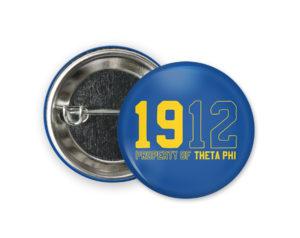 tpa1912button