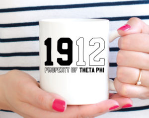 tpa1912mug