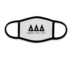 tridelta-chaptermask