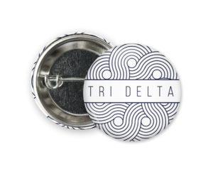tridelta-geoscrollbutton