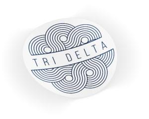 tridelta-geoscrollsticker