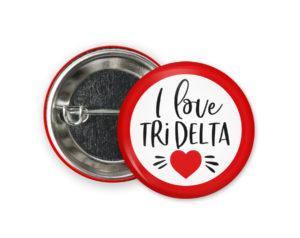 tridelta-ilovebutton