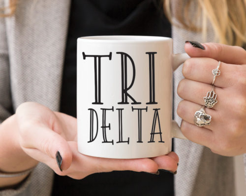 tridelta-inlinemug