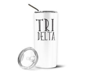 tridelta-inlinestainless