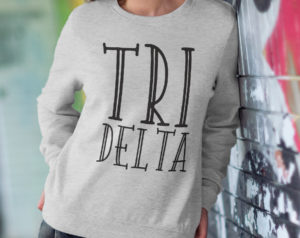 tridelta-inlinesweatshirt