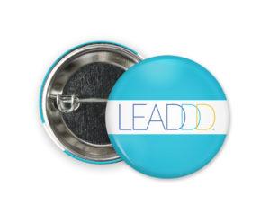 tridelta-lead-button