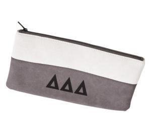 tridelta-letterscosmeticbag