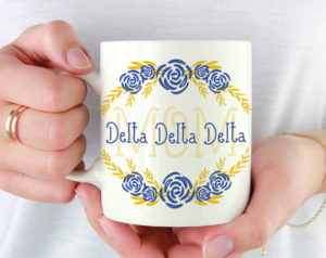 tridelta-momfloralmug
