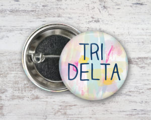 tridelta-pastelstrokesbutton