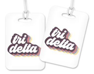 tridelta-retroluggagetag