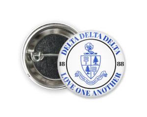tridelta-sealbutton
