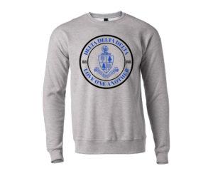 tridelta-sealsweatshirt