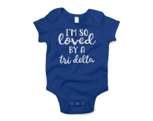 tridelta-solovedbaby