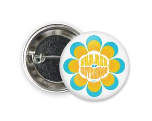 tridelta-summerofsisterhood-button
