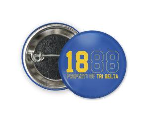 tridelta1888button