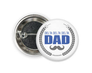 trideltadadstachebutton