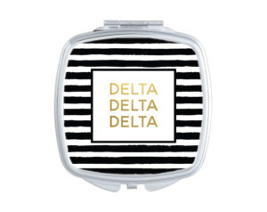 trideltastripedgoldcompact