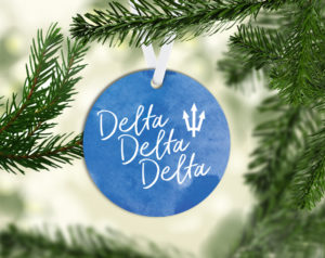 trideltawatercolorornament