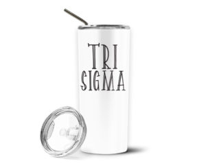 trisig-inlinestainless