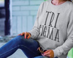 trisig-inlinesweatshirt