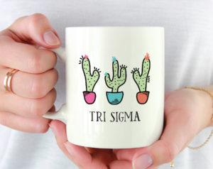 trisigma-cactusmug