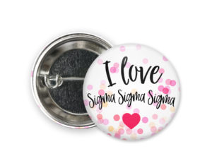 trisigma-loveconfettibutton