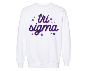 trisigma-starsweatshirt